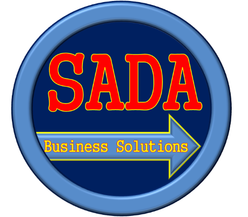 SADA Business Solutions, LLC