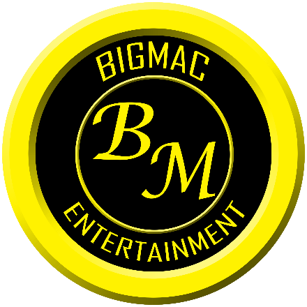 BigMac Entertainment - SADA Services, LLC