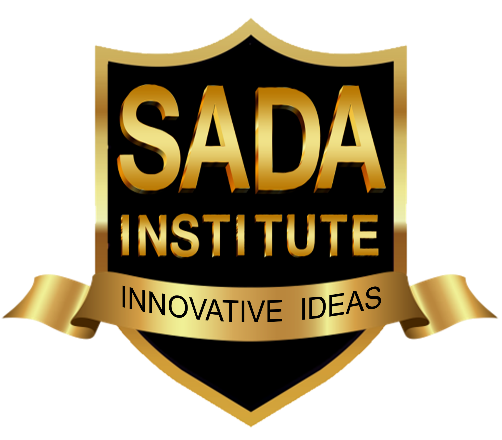 SADA Institute - SADA Services, LLC