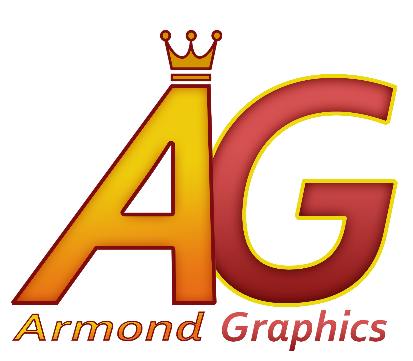 Armond Graphics - SADA Services, LLC