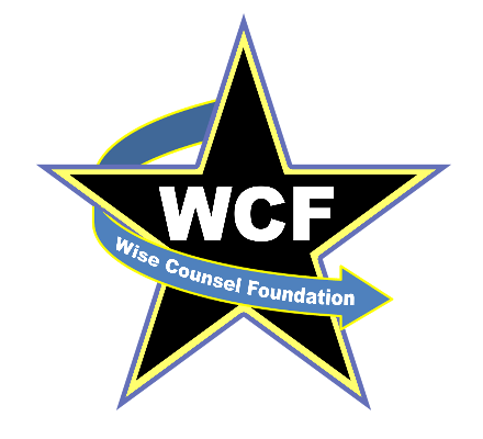 Wise Counsel Foundation - www.wisecounsel