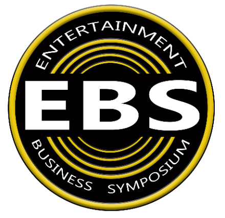 Entertainment Business Symposium - BigMac Entertainment