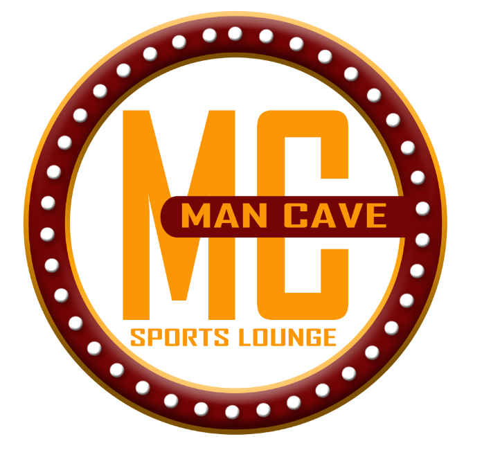 Man Cave of SADA Services, LLC