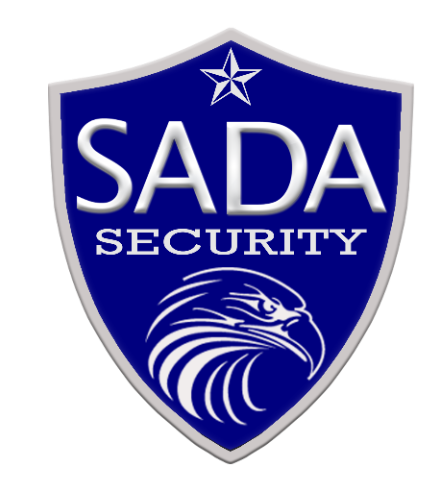 SADA Security - SADA Services, LLC